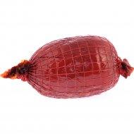 Продукт из свинины «Орех Венский» копчено-вареный, 1 кг, фасовка 0.6-0.8 кг