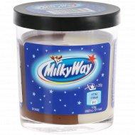 Шоколадная паста «Milky Way» 200 г.