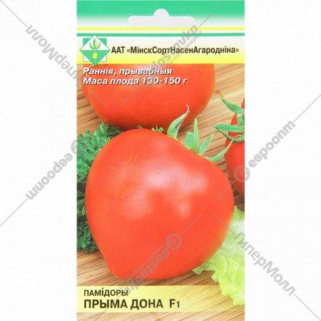 Семена томата «Прима Дона F1» 0.03 г.