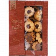 Набор сладостей мучных «Ассорти Шоко» 450 г.