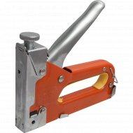 Степлер для скоб «Монтаж» типа J, 4-14 мм.