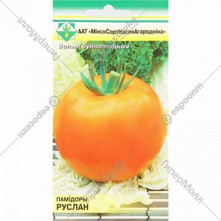 Семена томата «Руслан» 0.03 г.