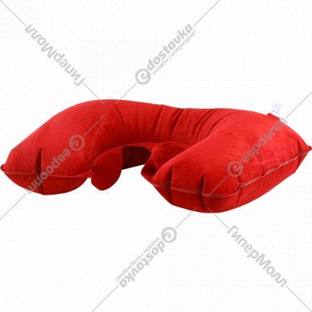 Подушка для шеи.
