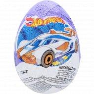 Яйцо шоколадное «Шоки Токи» с сюрпризом, 20 г