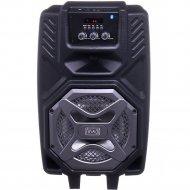 Аудиосистема «Max» Q82.