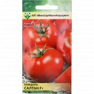 Семена помидоров «Салтан» F1, 15 шт.