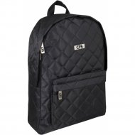 Рюкзак «CFS» 15