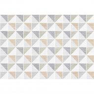 Плитка «Керамин» Киото 7Д, для стен, 400х275 мм