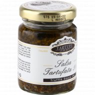 Паста «Tartufi Jimmy» из трюфеля, 5%, 90 г.