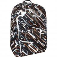 Рюкзак «CFS» 16