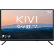 Телевизор «Kivi» 24H600KD