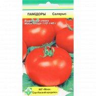 Семена помидоров «Солярис» 0.2 г.