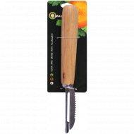 Нож овощной большой «Darvish» для чистки.