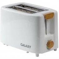 Тостер «Galaxy» GL2909
