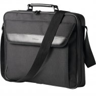 Сумка для ноутбука «Trust» Atlanta Carry 17.3 21081.