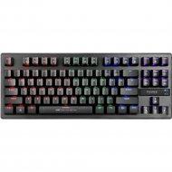 Клавиатура игровая «Marvo» KG901.