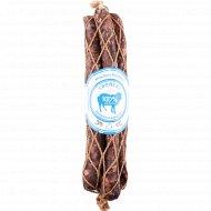 Колбаски «Свойские фирменные» сыровяленые, высшего сорта, 1 кг, фасовка 0.2-0.4 кг