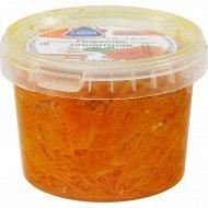 Салат «Leor» морковь пикантная 650 г.