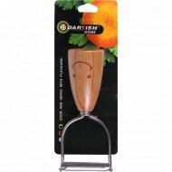 Нож овощной малый «Darvish» для чистки.