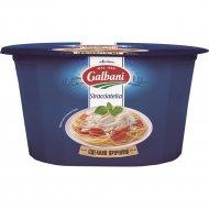 Сыр «Galbani» страчателла, 52%, 250 г.