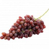 Виноград премиум, 1кг., фасовка 0.9-1.1 кг