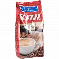 Кофе «Melitta» Whole Beans Standard, 1 кг.
