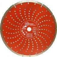Диск алмазный «Trio-Diamond» Grand Hot Press, GUS729