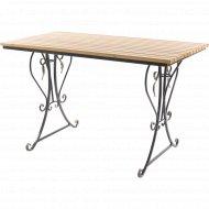 Стол «AMC» 7.1, 118х65х74.5 см