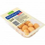 Сыр полутвёрдый копчёный «Provoletta» 45%, 150 г.