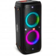 Акустическая система «JBL» PartyBox100RU.