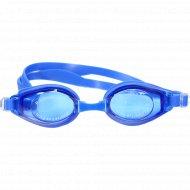 Очки для плавания, HJ-5.