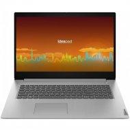 Ноутбук «Lenovo» IdeaPad 3 17ADA05 81W20043RE.