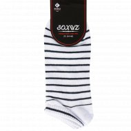 Носки мужские «Sozux» размер 27-29.