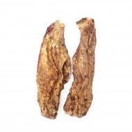 Лакомства для собак «БарBoss» легкое говяжье сушеное 1 шт, 25 г.