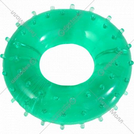 Эспандер ручной кольцо, WL 070.