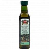 Масло оливковое «Vallejo» ехtra virgin, 0.25 л.