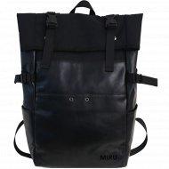 Рюкзак для ноутбука «Miru» 1023