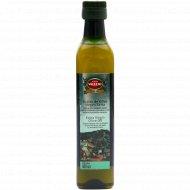 Масло оливковое «Vallejo» ехtra virgin, 0.5 л.