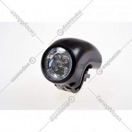 Велосипедный фонарик «Bottari» Cyclop.