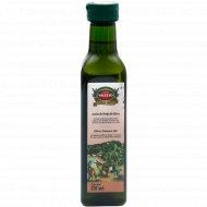 Масло оливковое «Vallejo» ромасе, 0.25 л.