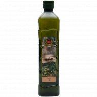 Масло оливковое «Vallejo» ромасе, 1 л.