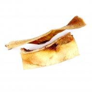 Лакомства для собак «БарBoss» хрящ лопаточный говяжий сушеный 1 шт, 40 г.