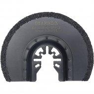 Полотно пильное «Hilberg» Building Materials Radial, HR1185