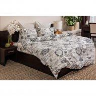 Комплект постельного белья «Ночь Нежна» Свидание 7421-1, полуторный