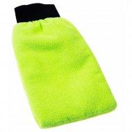 Микрофибра перчатка