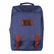 Рюкзак для ноутбука «Gala» 254145.