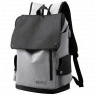 Рюкзак для ноутбука «Miru» 1024.