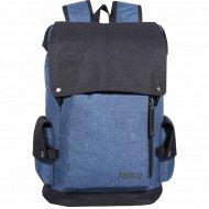 Рюкзак для ноутбука «Miru» 1025.