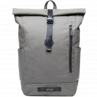 Рюкзак для ноутбука «Miru» 1026.