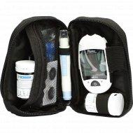 Система мониторинга глюкозы в крови «Finetest» Auto-coding Premium.